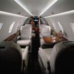 {:de}Verzeichnis von Flugzeugen / Cessna Citation XLS/XLS+