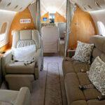{:de}Katalog der Flugzeuge / Embraer Legacy 600
