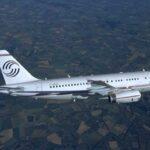 {:de}Katalog der Flugzeuge / Airbus Corporate Jetliner (ACJ)